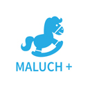 maluch plus